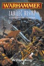 Warhammer Zabíječ bestií