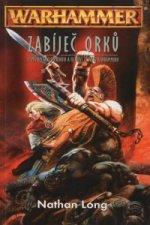 Warhammer Zabíječ Orků