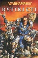 Warhammer Rytíři cti