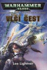 Warhammer 40 000: Vlčí čest