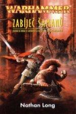 Warhammer Zabíječ šamanů