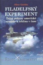 FILADELFSKÝ EXPERIMENT/ED.TAJEMSTVÍ