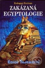 ZAKÁZANÁ EGYPTOLOGIE/ED.TAJEMSTVÍ