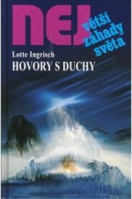 Hovory s duchy