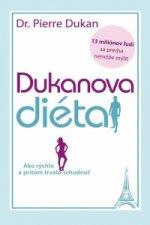 Dukanova diéta