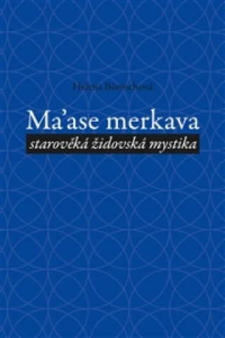 Ma'ase Merkava