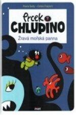 Prcek Chlupino