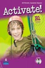 Activate! B1