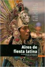 Aires de Fiesta Latina – B1