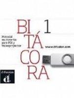 Bitacora A1 USB