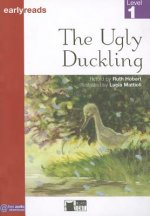 Black Cat UGLY DUCKLING ( Early Readers Level 1)