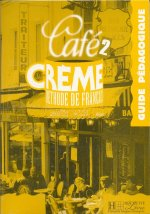 Café Creme 4
