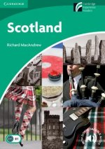 Scotland Level 3 Lower-intermediate