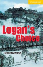 Logan's Choice