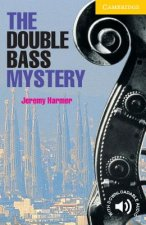 Double Bass Mystery Level 2