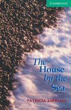 The House by the Sea Level 3
