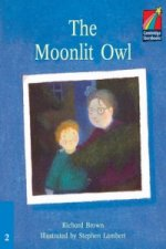 The Moonlit Owl ELT Edition
