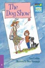 The Dog Show ELT Edition
