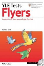 Cambridge Young Learners English Tests: Flyers: Teacher's Pack