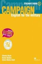 Campaign 2 TB