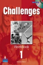 Challenges Workbook