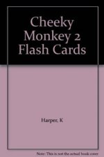 Cheeky Monkey 2 Flashcards