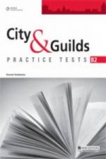 City & Guilds Practice Tests Student Book