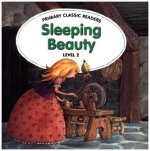 Sleeping Beauty, with Audio-CD