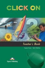 Click on 2 Teacher's Book (interleaved)