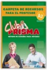 Club Prisma A2