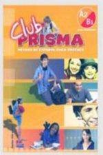 Club Prisma A2/B1