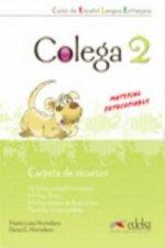 COLEGA 2 CARPETA DE RECURSOS