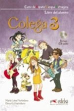 COLEGA 3