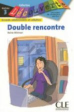 DECOUVERTE 3 DOUBLE RENCONTRE