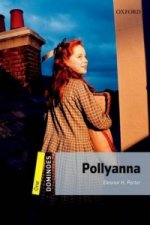 Dominoes: One: Pollyanna Pack