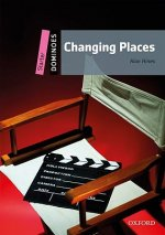 Dominoes Starter (New Edition) Changing Places