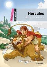 Dominoes: Starter: Hercules