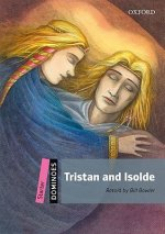 Dominoes Starter (New Edition) Tristan and Isolde