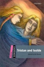 Dominoes: Starter: Tristan and Isolde Pack