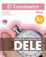 Cronometro A2