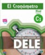 Cronometro C1