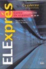 Elexpres Exercises Book