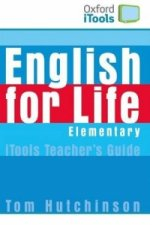 English for Life: Elementary: iTools