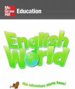 English World 2 Audio CDx2