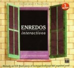 Enredos interactivos - CD-ROMs (2)