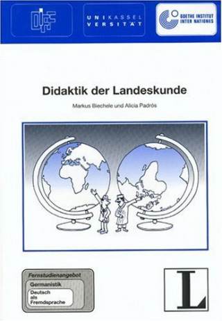 FERNSTUDIENHEIT 31: Didaktik und Landeskunde