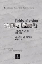 Fields of Vision Teacher's Book