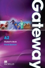 Gateway A2 Student Book