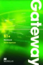 Gateway B1+ Workbook