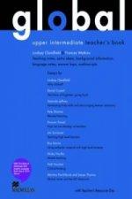 Global Upper Intermediate